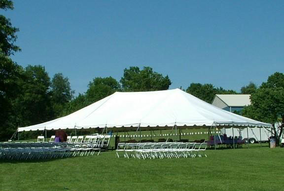 Pembrook Farm Weddings and Events - Equestrian Wedding